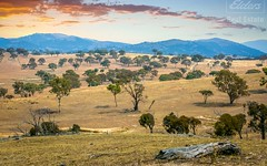 1995 Old Cooma Road, Royalla NSW