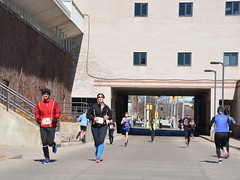 2019 Laurier Loop (runwaterloo) Tags: julieschmidt 2019laurierloop10km 2019laurierloop5km 2019laurierloop25km laurierloop 2019laurierloop runwaterloo 657 629 m160
