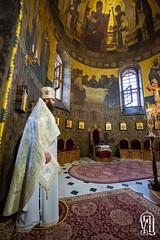 Літургія-Пресвятої-Богородиці-29-684x1024