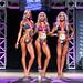 2259Womens Bikini-True Novice-Medals 2 Emma Macdougall 1 Josee Surette 3 Vanessa Maillet
