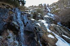 24923.jpg (Ferchu65) Tags: viajesysalidas 2017 evento europa españa febrero madrid fotografosnocturnos canencia invierno decascadaencascadasierrademadridysegovia