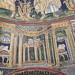 Baptisterio de los Ortodoxos