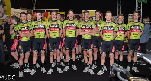 EFC-L&C-Vulsteke team 2019 (55)