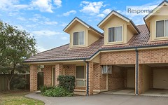 1/111-115 Albert Street, Werrington NSW
