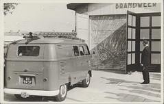 "RS-59-37 Volkswagen Transporter bestelwagen 1958 ""Brandweer - Oudorp"" • <a style=""font-size:0.8em;"" href=""http://www.flickr.com/photos/33170035@N02/32019702437/"" target=""_blank"">View on Flickr</a>"