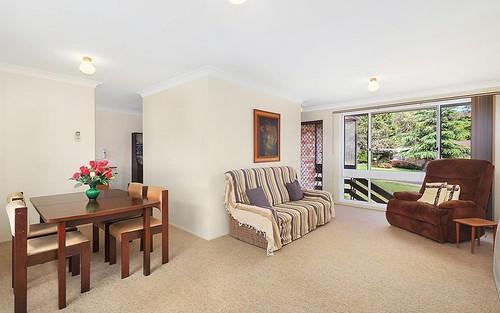 27 Woodland Avenue, Hazelbrook NSW 2779