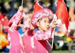 2019 Tet Lunar New Year Festival Mile Square Park2.9.19 11 (Marcie Gonzalez) Tags: 2019 mile square park fountain valley vietnamese vietnam new year celebration orange county lunar asian asia celebrations even events venue fun festive festival southern california socal so cal north america american us usa united states colorful colors bright vibrant happy outdoors customs costumes custom heritage culture cultural parks marcie gonzalez photography photos images photographs canon celebrating event tet