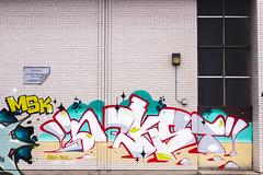RIP Nekst (Rodosaw) Tags: lurrkgod getchamans chicago graffiti documentation street art graffitiart pose msk rip nekst