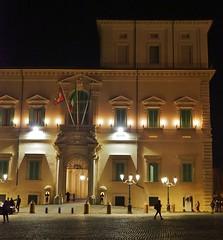 P1160084 (AryAtz12) Tags: roma italy landscape monuments vaticancity vaticanmuseums raffaello piazzanavona piazzadispagna colosseo altaredellapatria