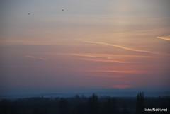 Сонце заходить 037 InterNetri Ukraine