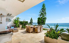 4/1122 Pittwater Road, Collaroy NSW