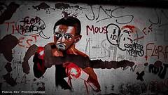 DSC_6759 (Pascal Rey Photographies) Tags: concert live livemusic livebands livegroups music musica musiques musique pop popmusic rocknrollstars rocknroll rock rockers rocks progrock hegoa ange lasource fontaine38600 france auvergnerhônealpes isère french français night nightshot nightlife nightbirds nuit nocturne tags graffs graffitis graffik graffiti photograffik graffittis murs muros murales arturbain urbanart arteurbano artderue pascalrey nikon d700 luminar skylum photographiecontemporaine photos photographie photography photographienumérique photographiedigitale photographieurbaine pascalreyphotographies