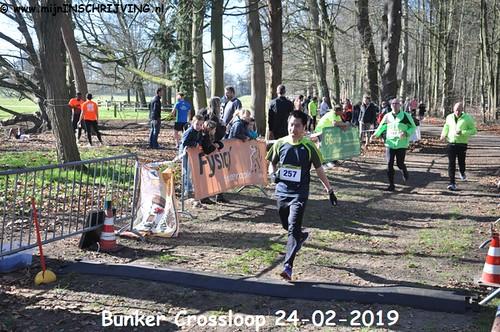 BunkerCross_24_02_2019_0153