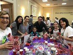 """Lori Sklar Mitzvah Day 2019 • <a style=""""font-size:0.8em;"""" href=""""http://www.flickr.com/photos/76341308@N05/32286792087/"""" target=""""_blank"""">View on Flickr</a>"""