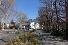 Annecy (*_*) Tags: 2019 winter hiver february sunny europe france hautesavoie 74 savoie annecy