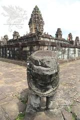 Angkor_Bakong_2014_21