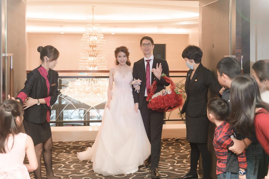 32426848817 f62b5f0fa6 o [台南婚攝]T&C/桂田酒店杜拜廳