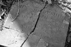 Beaver Creek Cemetery 11 Color (Joseph C. Hinson Photography) Tags: beavercreek cemetery cematry kershawsouthcarolina beavercreekcemetery abadoned losttowilderness mothernaturewins rural abandoned ruralabandonement beavercreekbaptistchurch baptistchurch churchcemetery ruraljungle isolatedmoldgraves oldcemetery disusedcemetery