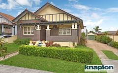 79 Dennis Street, Lakemba NSW