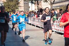 2019-03-10 10.38.47 (Atrapa tu foto) Tags: españa mediamaraton saragossa spain zaragoza aragon carrera city ciudad corredores gente people race runners running es