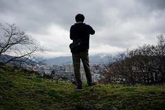 20190319a73_5973 (Gansan00) Tags: lce7m3 α7ⅲ sony japan 大分県 oita 日本 beepu 別府 landscape snaps ブラリ旅 03月
