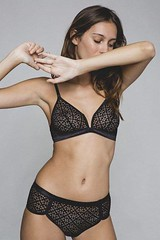 #Lingerie: @lingerielovedream https://buff.ly/2EW6exG http://bit.ly/2Q51FCB (LadyLovelyLingerie) Tags: march 24 2019 1000pm ifttt facebookpages lady lingerie partyrosalipsx lingerielovedream httpsbuffly2ew6exg httpbitly2q51fcb
