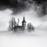 Saint Thomas church thumbnail