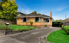 56 Bindy Street, Forest Hill VIC