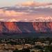 1903 La Sal Mountains