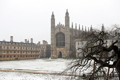 England (mbphillips) Tags: cambridgeshire unitedkingdom greatbritain britishisles mbphillips johnwastell reginaldely gothic architecture 欧洲 유럽 europa reinounido 영국 잉글랜드 英国 英格兰 剑桥 케임브리지 ケンブリッジ geotagged photojournalism photojournalist kingscollege 캠브리지 snow 雪 nieve 눈 travel angleterre inglaterra 英國 イングランド 캐논 canon80d canoneos80d canon sigma1835mmf18dchsm sigma 국왕의 대학 europe ヨーロッパ cambridge england english