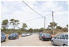 Praia do Cabeço (epha) Tags: algarve portugal montegordo