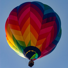 Colorful (subrec) Tags: lakeland florida hot air balloons sunnfun sun n fun international flyin expo colorfulskies colorfulsky colorful color tampabay tampabayarea tampa orlando airshow pentaxk50 pentax pentaxart bluesky