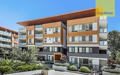 5006/1A Morton Street, Parramatta NSW