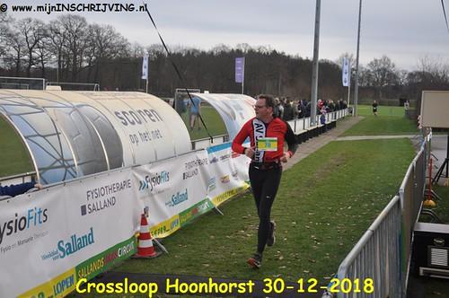 CrossloopHoonhorst_30_12_2018_0206