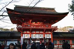 SDQ_1127 (koyaman3422) Tags: 京都 kyoto sigma sdquattro 1770mm 下鴨神社