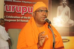 "Guru Puja MP (87) <a style=""margin-left:10px; font-size:0.8em;"" href=""http://www.flickr.com/photos/47844184@N02/32810856908/"" target=""_blank"">@flickr</a>"