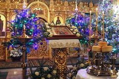 05. Праздник Крещения Господня в Богородичном 19.01.2019_1
