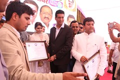 Worlds Largest Free General Medical Camp By R. K HIV Aids Research And Care Centre  Chief Guest - Shri Devendra Fadnavis ( Chief Minister MAHARASHTRA) (hivaidsrk) Tags: worlds largest free general medical camp by r k hiv aids research and care centre chief guest shri devendra fadnavis minister maharashtra devenrafadnavis cmmaharashtra worldwlargestmedicalcamp rkhivaids drdharmendrakumar medicalcampinmalwani
