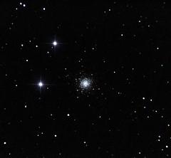 NGC6229 BG 200Quatt 18_10_2018STa (Kwychang) Tags: globular cluster astronomy astrophotography night sky ngc6229 stars astrometrydotnet:id=nova3159136 astrometrydotnet:status=solved