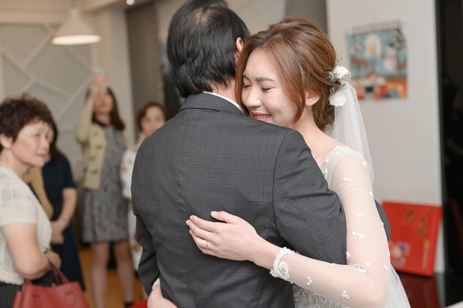 32949536688 b59a13b200 o [台南婚攝] C&Y/ 鴻樓婚宴會館