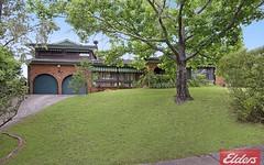 17 Rearden Avenue, Kings Langley NSW