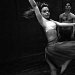 Dance ¬ 2692 thumbnail