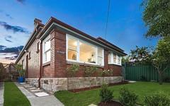 1 Morgan Street, Earlwood NSW