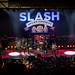 Slash and Myles Kennedy 02-2019 (13)
