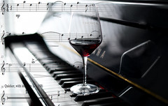 Of Wine & Song (Anthony Mark Images) Tags: wine redwine wineglass piano yamahapiano windowlight sheetmusic babygrandpiano art lovely beautiful nikon d850 romantic yamaha glassofwine 葡萄酒 vino wijn alak vin wein κρασί יין वाइन ワイン wino vinho ਸ਼ਰਾਬ вино şarap rượunho