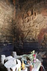 Angkor_Prasat_Kravan_2014_16