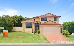 35 Valder Ave, Hobartville NSW