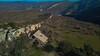 Solitude (quentin.feniou) Tags: urbex nature pueblo deshabitado abandonné village histoire batiment paysage espagne rurex