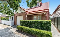 66 Cleary Street, Hamilton NSW