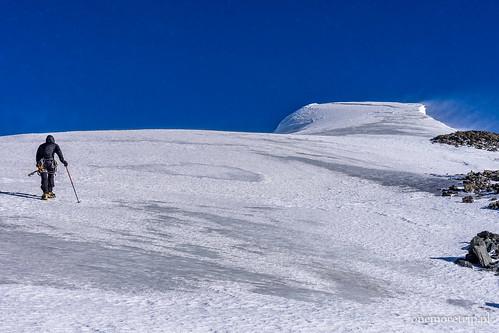 190224-3980-Strahlhorn11